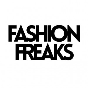 fashionfreaks-logo