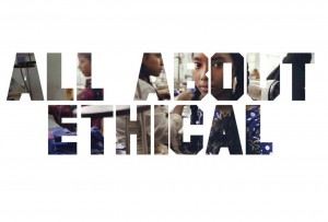 all-about-ethical